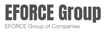 EForce Group Of Companies